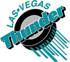 Thunder free vector download (80 Free vector) for ...