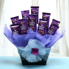 Do you want to deliver #Chocolates in Mumbai for your loved ones. http://bit.ly/1s3JCji