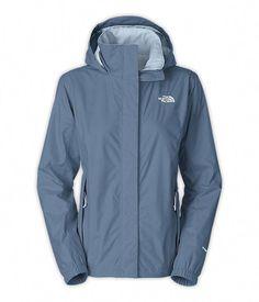 Raincoats For Women Trench Raincoats For Women, Jackets For Women, Rain Jacket, Windbreaker, Yellow, Stuff To Buy, Trench, Woman, Fashion