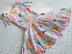 matulik81 / `pivonky a pierka` Summer Dresses, Handmade, Tops, Women, Fashion, Moda, Hand Made, Summer Sundresses, Fashion Styles