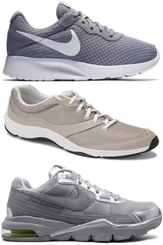 Get Methods To Do With Men's Running Sneakers New Sneakers, Running Sneakers, Sneakers Nike, Running Shoes, Shoe Sites, Nike Free, Men's Shoes, Pairs, Guys