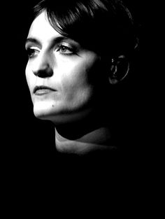 """""""A revelation in the light of day, You can't choose what stays and what fades away. Before The Dawn, Florence The Machines, Florence Welch, Falling Stars, Royal Albert Hall, Great Pic, Period Dramas, Role Models, Music Artists"""