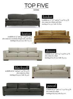 Alice Lane Home Blog| Ideas & Posts | Interior Designers | Alice Lane Home Collection - Part 33