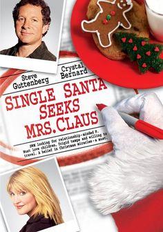Single Santa Seeks Mrs. Claus GUTTENBERG,STEVE http://www.amazon.com/dp/B000AJJMXW/ref=cm_sw_r_pi_dp_c05Pub0H6QRED