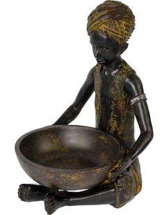 #Dekofiguren Bond, Buddha, Statue, Art, Figurine, Deco, Art Background, Kunst, Performing Arts