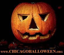 Halloween Pub Crawl Chicago. 3 Day CrawlOWeen Bar Crawl Passes Avail. Sells Out Early. Buy Tix Now.