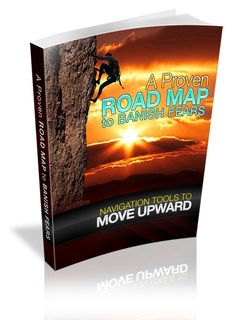 A Proven Road Map To Banish Fears - In the end, man shouldn't ask what the significance of his life is, but rather must acknowledge that it is he who's...