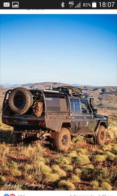 Toyota 4x4, Toyota Hilux, Ute Canopy, Ute Trays, Land Cruiser 70 Series, Defender Camper, Overland Truck, Bug Out Vehicle, Bike Trailer