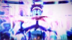 [Record FM] Stardust Crusaders 'Okappa'