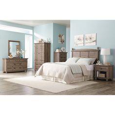 discontinued ashley furniture bedroom sets | oak furniture