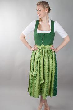http://www.almliebe.com/hammerschmid-damen-dirndl-27124pillersee.html