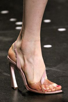 Nina-Ricci-shoes-Spring-2013