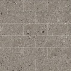 Textures Texture seamless | Lipica flowery brown marble tile texture seamless 14230 | Textures - ARCHITECTURE - TILES INTERIOR - Marble tiles - Brown | Sketchuptexture