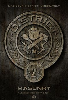 Cato: Lost to the mutts. Clove: Died for Killing Rue (indirectly.)  District Two: Panem today, Panem tomorrow, Panem forever.