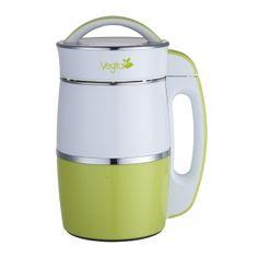 Növényi tejkészítő automata - Nóri mindenmentes konyhája Minden, Kettle, Kitchen Appliances, Diy Kitchen Appliances, Tea Pot, Home Appliances, Boiler, Kitchen Gadgets