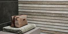 Original Style_Tileworks_Ash Tree Clapboard CS1142-9030, Plank CS1141-12020 and CS929-6030_3.jpg