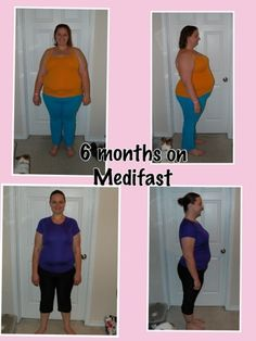 This is my client Kristen with 90 lbs gone with Take Shape For Life!! Contact me for details on this amazing program!! nurseb2005@yahoo.com