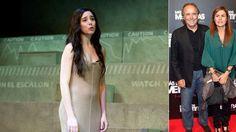 La hija pequeña de Joan Manuel Serrat entra por la puerta grande del cine para interpretar a Yerma en inglés.