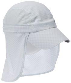 8c1a99dae4f Columbia Men s Coolhead Cachalot Hat