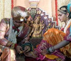 ये प्रिंसेस ऐसे बनी मैसूर की रानी, बचपन में ही तय हो गई थी दोनों की शादी