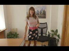 Luisa Alcalde: Lo afectivo es efectivo