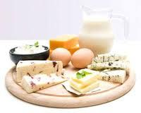 Protein Food Group Please take a look at http://www.lowcaloriedietguide.com for more tips.