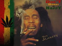 bob marley | Bob Marley 009a - Fonds d'écran