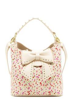 Hopeless Romantic Handbag