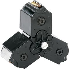 Ruger 10/22 Loading that magazine is a pain! Get your Magazine speedloader today! http://www.amazon.com/shops/raeind