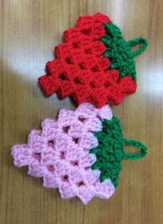 New Crochet Shoes Applique Handmade 50 Ideas - Obst Crochet Fruit, Crochet Cactus, Crochet Food, Crochet Shoes, Crochet Gifts, Crochet Flowers, Crochet Bookmark Pattern, Crochet Bookmarks, Afghan Crochet Patterns