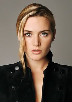 Kate Winslet Reveals How 'Titanic' Prepared Her To Take On Any Role! Kate Winslet, British Actresses, Hollywood Actresses, Actors & Actresses, Most Beautiful Women, Beautiful People, Bicicletas Raleigh, Queen Kate, Actrices Hollywood