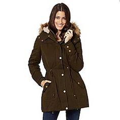 mantaray jackets at Debenhams.com
