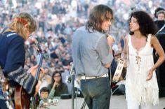 Haight Ashbury, Grace Slick, Jefferson Airplane, Woodstock, Music Artists, Rock N Roll, True Love, Tuna, Hot