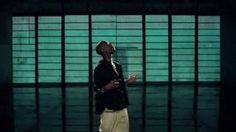 B.o.B - Airplanes (Feat. Hayley Williams of Paramore), via YouTube.