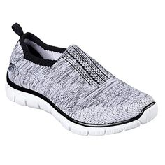 ae5a5262887f 28 Top Skechers images