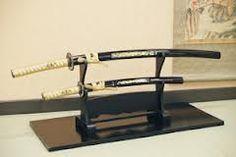 日本刀 画像 - Google 検索