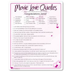 valentine day trivia with answers