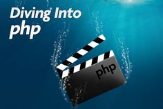 20 Useful PHP Tutorials for Beginners   Free and Useful Online Resources for Designers and Developers