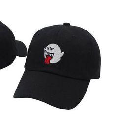 Item Type  Baseball Caps Model Number  Mario Department Name  Adult Gender   Unisex 9d8ec4d33801