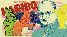 E' morto oggi a Bonn, all'età di 90 anni per un arresto cardiaco, Hans Riegel, il capo del marchio Haribo http://tuttacronaca.wordpress.com/2013/10/15/orsetti-di-gomma-in-lutto-e-morto-il-loro-papa-mister-haribo/
