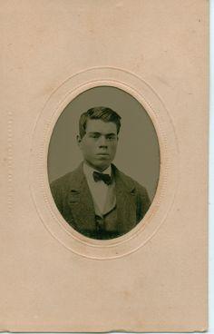Charles Gatfield