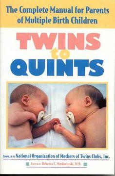 Tips for Breastfeeding Triplets - nomotc.org