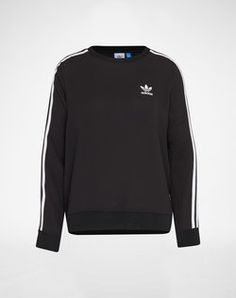 Sweater from Adidas. Click on the picture to get the product ♥︎