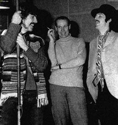 Beatles Books, Beatles Love, Beatles Photos, Ringo Starr, George Harrison, Paul Mccartney, John Lennon, Liverpool, George Martin
