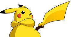 cute pikachu wallpapers hd free download