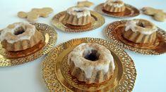 Muffin, Izu, Minion, Doughnut, Sweets, Snacks, Cakes, Breakfast, Food