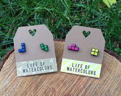 Explora artículos únicos de lifeofwatercolorshop en Etsy, un mercado global de productos hechos a mano, vintage y creativos.