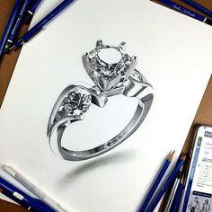5 Best Ideas for Diy: Modern Jewelry Box bisutia Jewelry . diy modern jewelry DIY - Easy and Stylish Jewelry Organizer Ideas 2019 Resin Jewelry, Jewelry Shop, Jewelry Art, Gemstone Jewelry, Jewelry Rings, Sea Glass Jewelry, Fine Jewelry, Handmade Jewelry, Pearl Jewelry