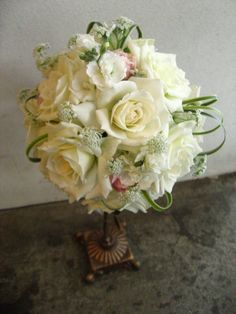http://ameblo.jp/fleur-relier/entry-12110525045.html
