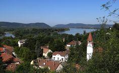 ZEBEGÉNY Hungary, Golf Courses, Travel, Unique, Viajes, Destinations, Traveling, Trips